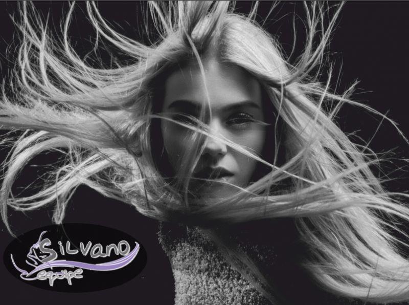 SILVANO EQUIPE HAIR STYLE offerta trattamento lisciante capelli -promozione trattamento keratin