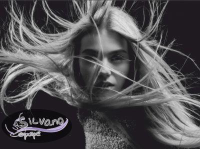 silvano equipe hair style offerta trattamento lisciante capelli promozione trattamento keratin