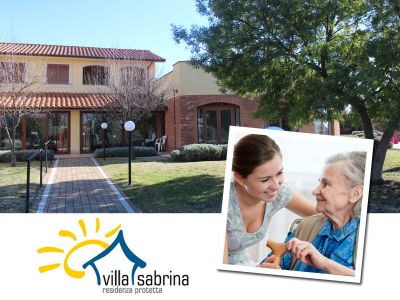 offerta residenza protetta anziani umbria residenza protetta anziani lazio