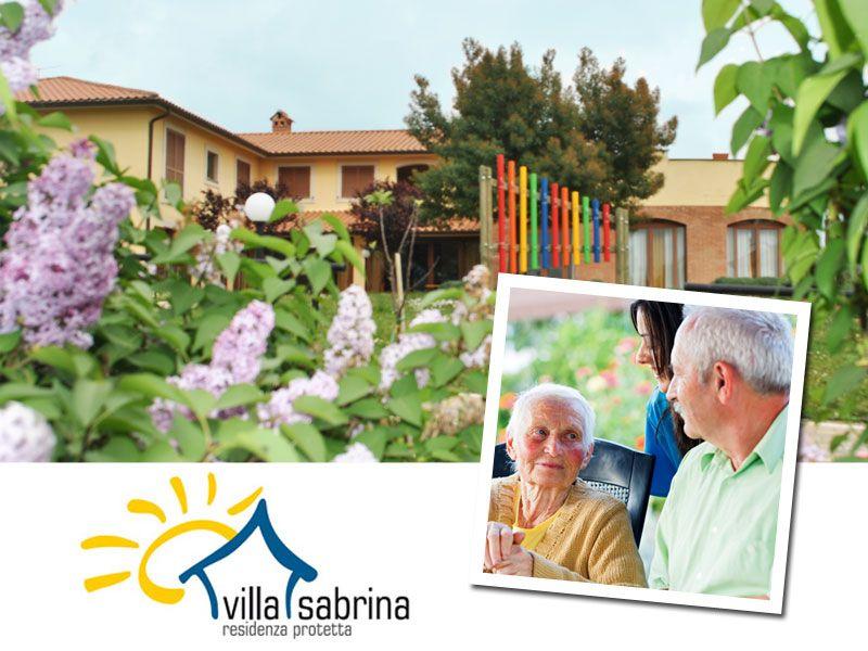offerta residenza protetta malati alzheimer umbria - assistenza pazienti malati alzheimer lazio