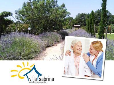 offerta assistenza specializzata malati di alzheimer umbria struttura malati alzheimer lazio
