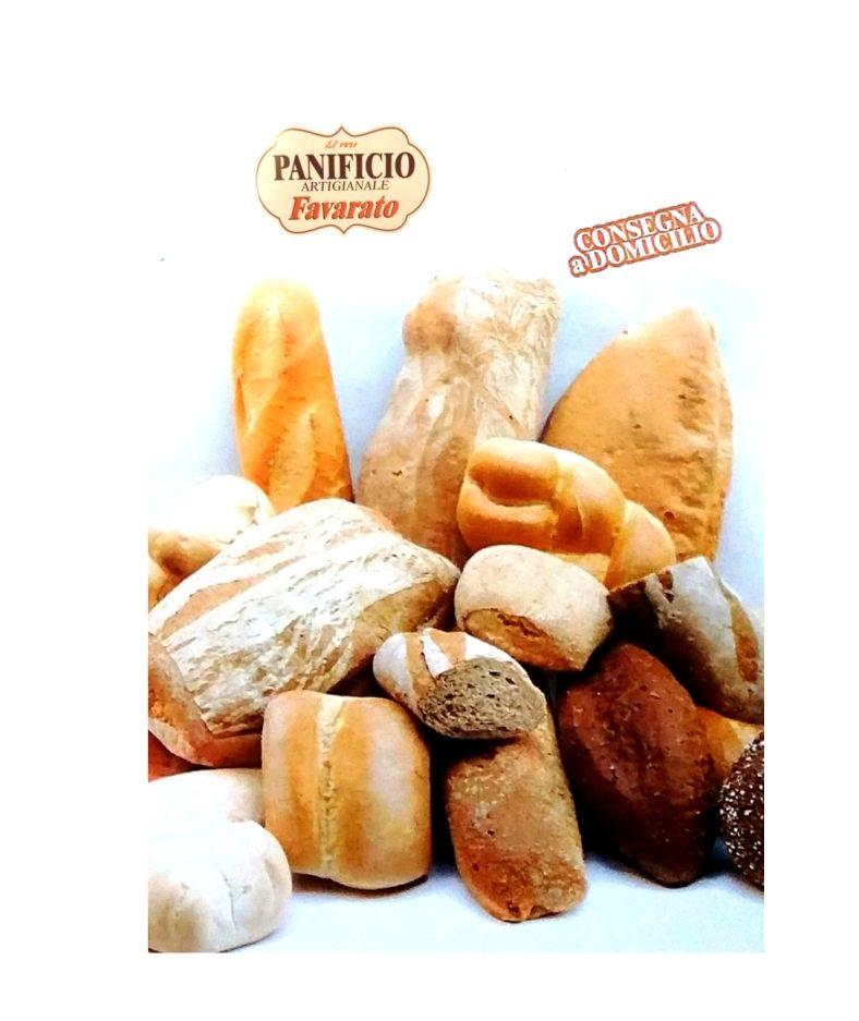 offerta tutto di  pane buono camaiore-promozione tutto di pane camaiore