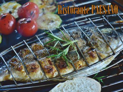 offerta ristorante griglieria specialita di carne promozione ristorante specialita di pesce