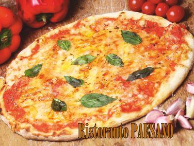 offerta pizza napoletana promozione pizze vegetariane occasione pizze vegane