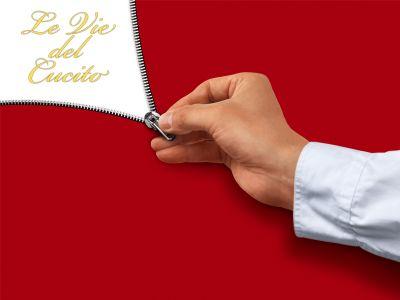 offerta servizio accorciatura zip promozione servizio sostituzione integrale lampo a torino