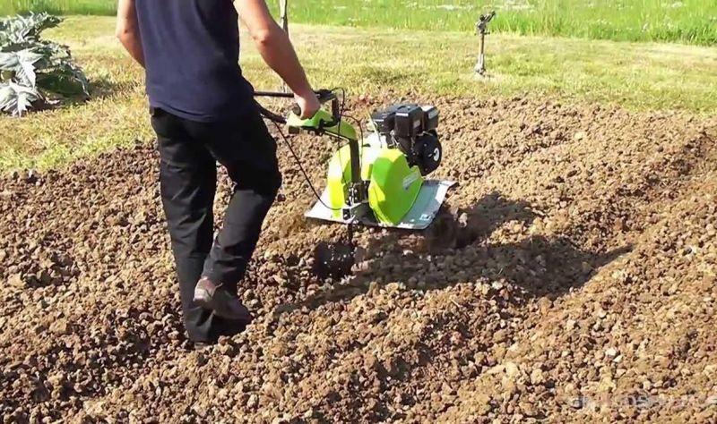 noleggio macchine da giardino-noleggio attrezzature da giardinaggio