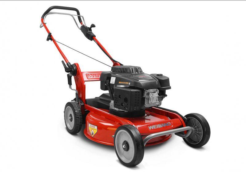 vendita rasaerba mulching-promozioni tagliaerba macchine per il giardinaggio