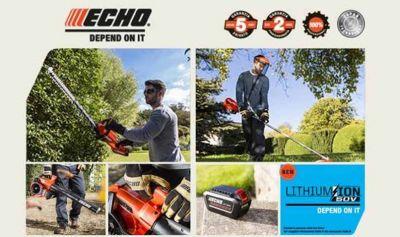 vendita macchine per il giardinaggio a batteria promozioni attrezzature da giardino a batteria