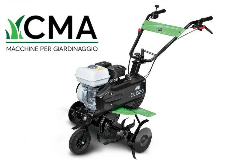 offerta vendita motozappa-promozione rottamazione motozappa- vendita macchine da giardino