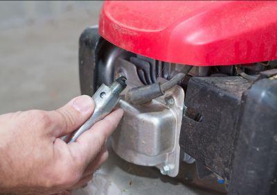 riparazione honda macchine per il giardinaggio multimarca assistenza riparazioni motore honda