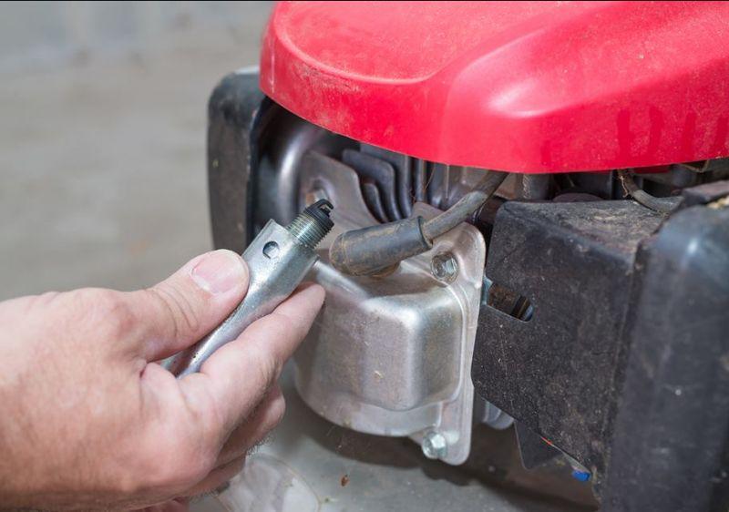 riparazione honda macchine per il giardinaggio multimarca-assistenza riparazioni motore honda