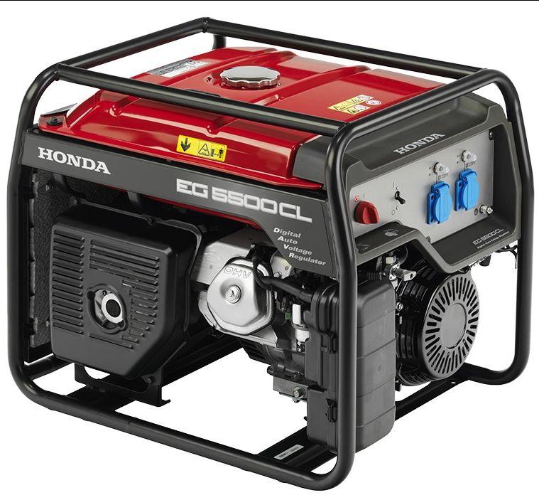 vendita generatori-riparazione assistenza generatori