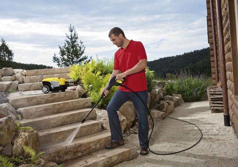 offerta vendita idropulitrice-offerta assistenza riparazioni idropulitrici