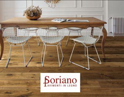 offerta posa parquet prefinito per interni promozione pavimenti in legno per abitazioni