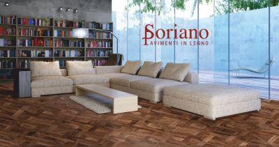 soriano offerta pavimento prefinito classico promozione parquet a disegno le quadrotte