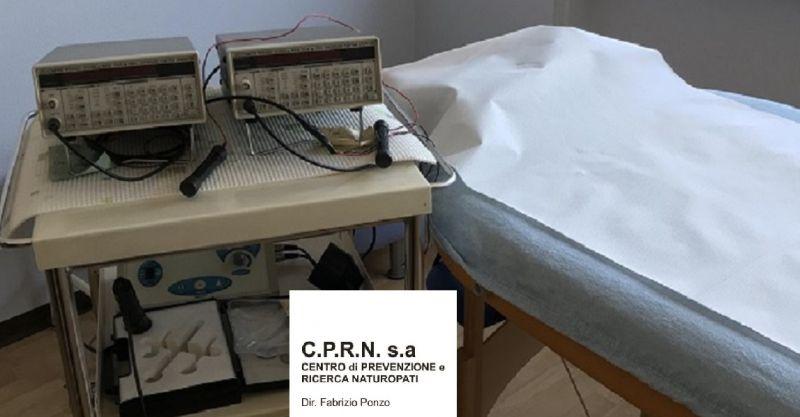 offerta cura e benefici dolore cronico e patologie croniche - occasione medicina alternativa