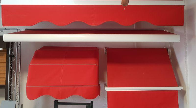 ARREDO FLEX offerta tende da sole Spoleto - Riparazione tende da sole Spoleto