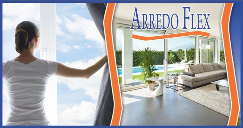 arredoflex offerta installazione infissi - occasione riparazione infissi perugia