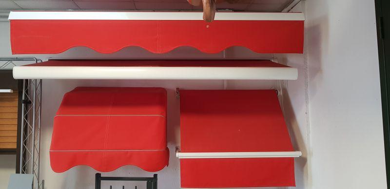 ARREDO FLEX offerta tende da sole Città di Castello - riparazione tende da sole città di Castello