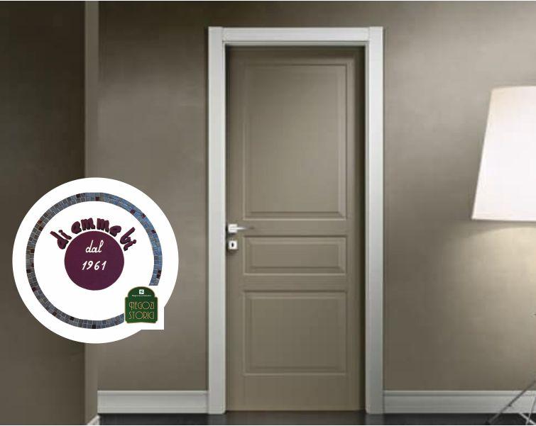 offerta porte ferrerolegno-promozione porte di design