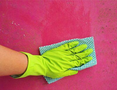 colorificio guasconi offerta prodotti antimuffa per muffa persistente promo atum elimina muffa