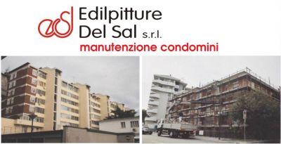 offerta manutenzione condomini promozione manutenzione condomini ud
