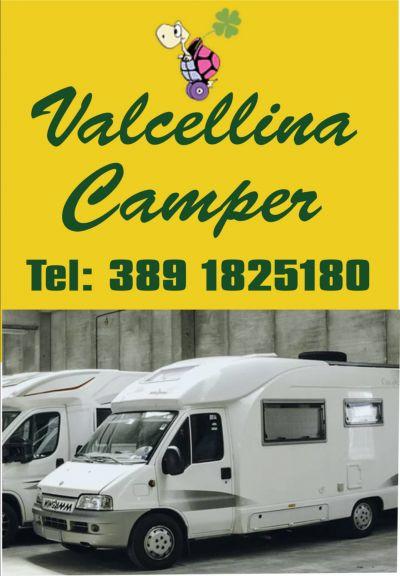 offerta interventi riparazione servizi camper occasione rimessaggio camper e accessori camper