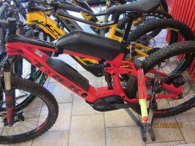 porta batteria per e bike bosch