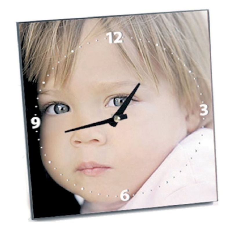 Offerta orologi personalizzati Umbertide - Ottoshirt