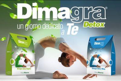 detox naturale acceleratore metabolico dimagrisci e depurati accellera metabolismo