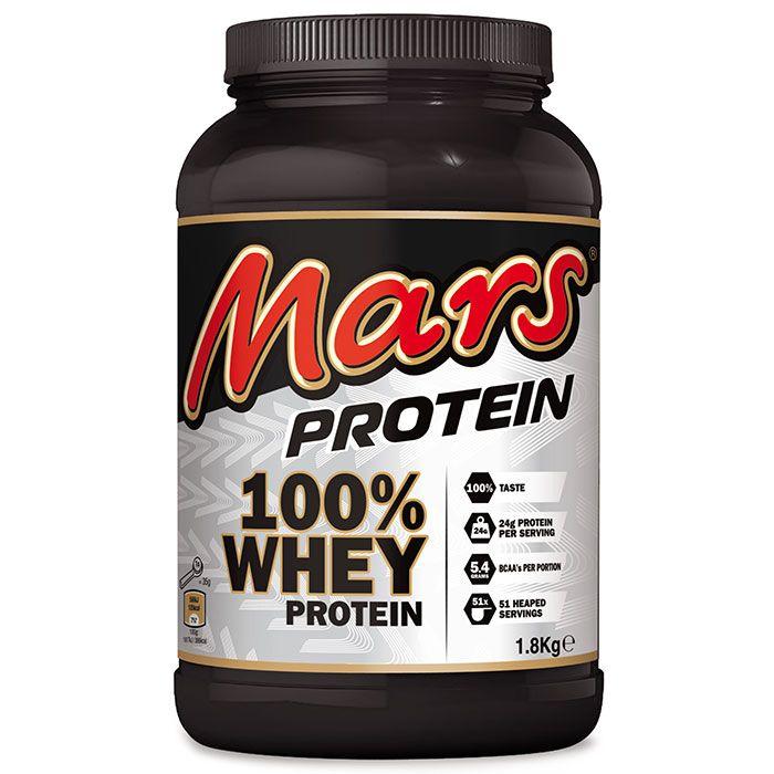 mars-proteine-sport-massa-muscoli-colazione-spuntini