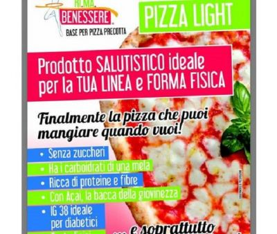 pizza proteica alimenti proteici dieta proteica pizza alimenti low carbs pizza low carbs