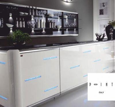 offerta fornitura attrezzature alberghiere promozione rivenditori attrezzature bar