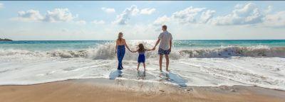 offerta vacanza famiglia riviera ligure promozione case vacanze arma di taggia