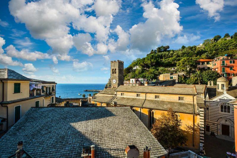 Offerta Vacanze Riva Ligure | Promozione Residence del Prado Riva Ligure