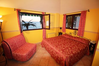 offerta soggiorno 14 notti sconto 25 residence del prado riva ligure imperia