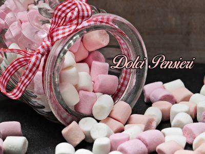 offerta vendita marshmallow originali promozione distribuzione dolci marshmallow