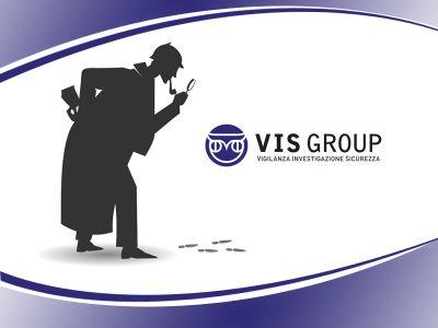 offerta servizi professionale investigazione promozione servizio investigatore privato