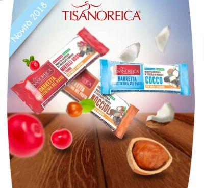 offerta vendita barrette sostitutive pasti promozione distribuzione barrette sostitutive