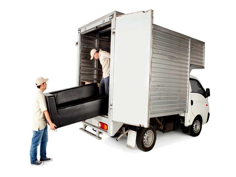 offerta noleggio scale aeree furgoni - promozione traslochi fai da te