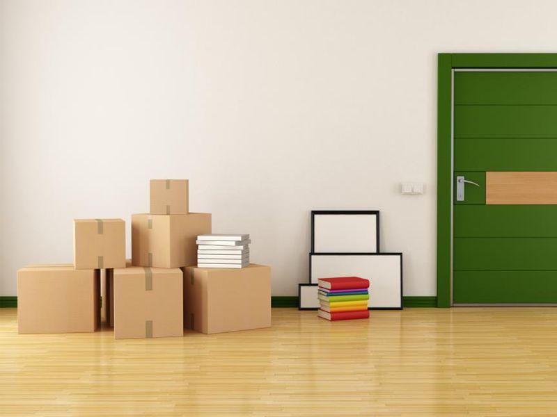 offerta traslochi abitazioni uffici - promozione trasloco azienda attività commerciali
