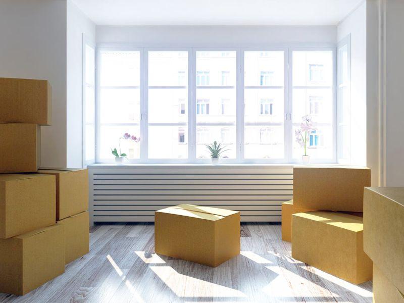 offerta montaggio smontaggio mobili - promozione imballaggio deposito mobili