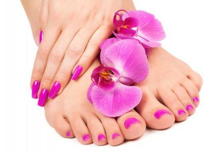 offerta manicure estetica taranto offerta pedicure estetica taranto colata gel mani piedi