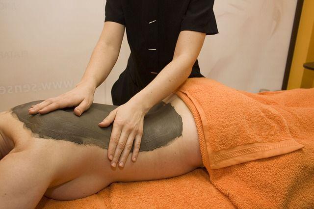 offerta trattamento dimagrante taranto - offerta prassoterapia taranto