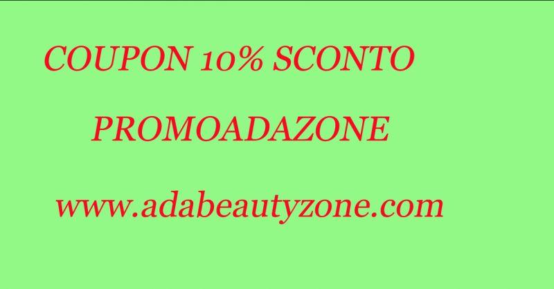 offerta trattmento estetico taranto - offerta manicure taranto - coupon centro estetico taranto