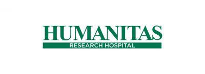 hotel rex milano offerta clinica humanitas rozzano