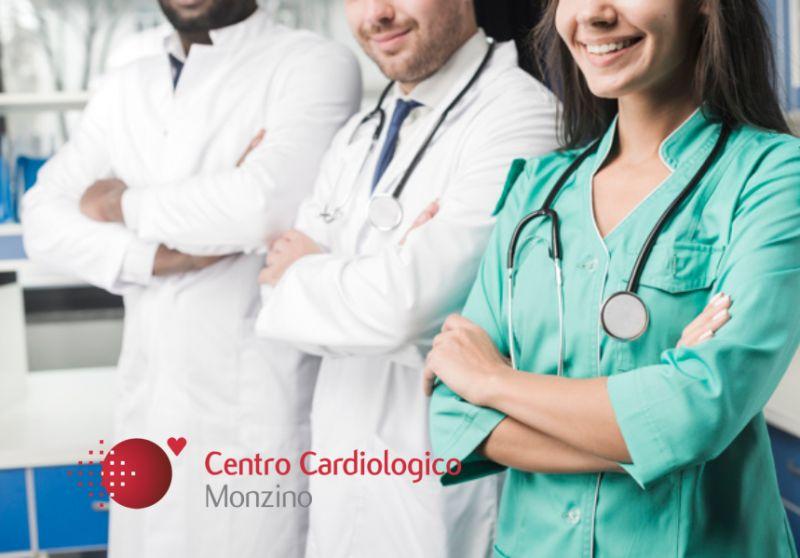 offerta alloggio vicino all istituto cardiologico monzino-promozione pernottamento via parea