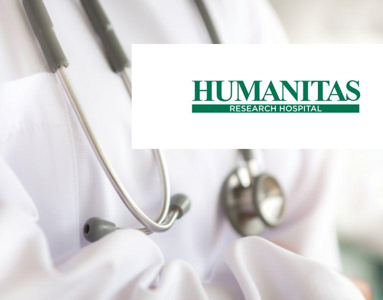 offerta pernottamento vicino alla clinica humanitas-promozione alloggio clinica humanitas