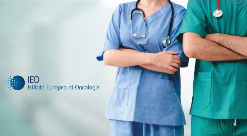HOTEL REX tariffe agevolate pernottamento pazienti istituto europeo oncologico - dormire ieo
