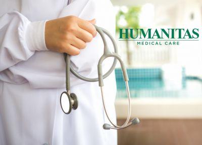 hotel rex tariffe pernottamento vicino clinica humanita dormire clinica humanita milano